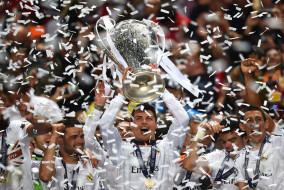 Real-Madrid-v-Atletico-Madrid