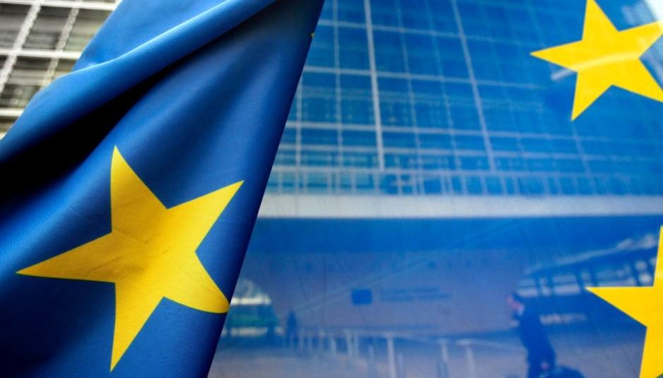 euroekloges1