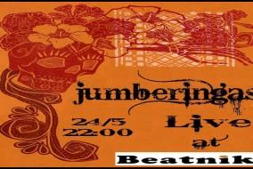 jumberingas_Beatnik1