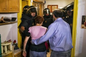 spain_evictions1