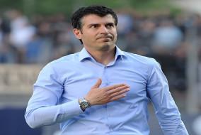 Tον παλιό του προπονητή θα αντιμετωπίσει ο ΠΑΣ Γιάννινα